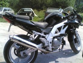 20070606(002)