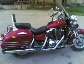 20070720