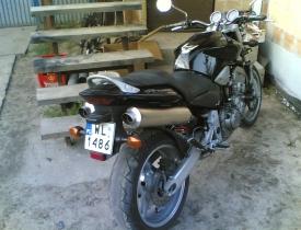 20070912(001)
