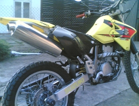 20080402(001)