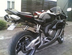 20080410