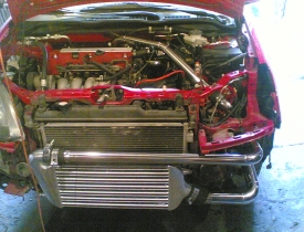 20080429