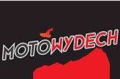 logo-mw