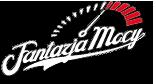 fantazjamocy_logo