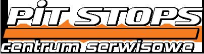 logo_pitstops_4001