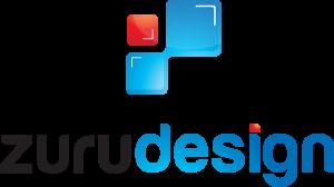 zurudesign-logo